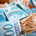 Qual o valor do salário mínimo 2022?