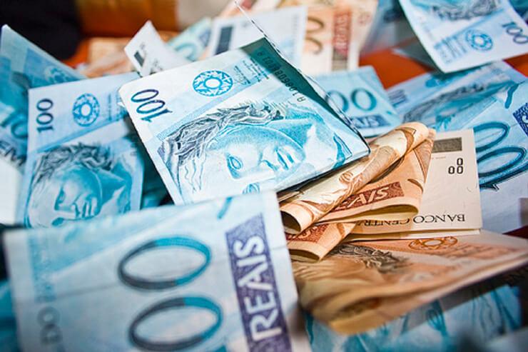 Qual o valor do salário Mínimo 2022? Confira o valor atualizado!