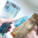Salário Mínimo Regional 2022: Valor por Estado, SP, RJ, SC, RS e PR