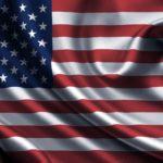 Salário Mínimo EUA 2022: Valor e Como Funciona
