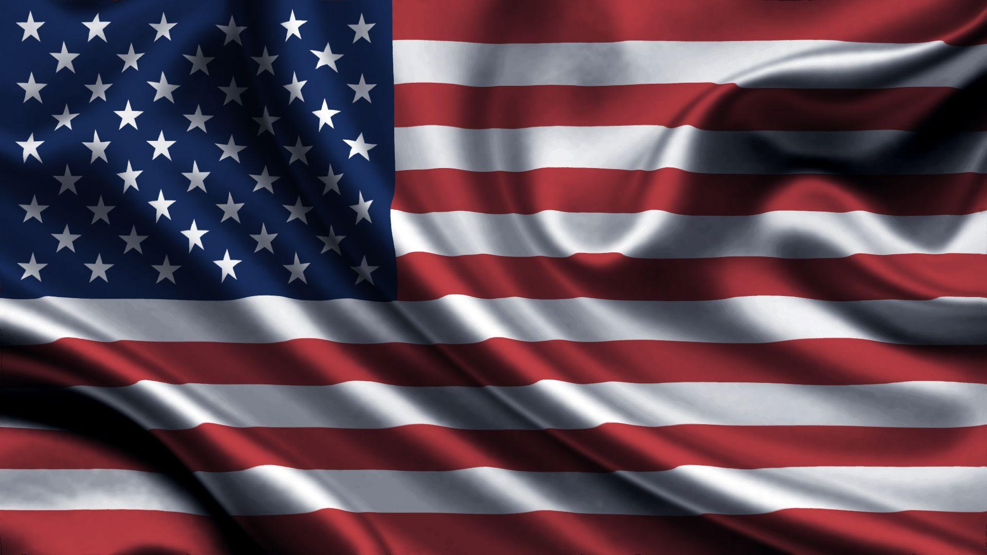 Salário Mínimo Estados Unidos 2022