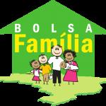 Bolsa Família 2022: Calendário, Inscrição, Valor