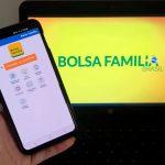 Calendário Bolsa Família 2022: Calendário, Valor e Pagamento