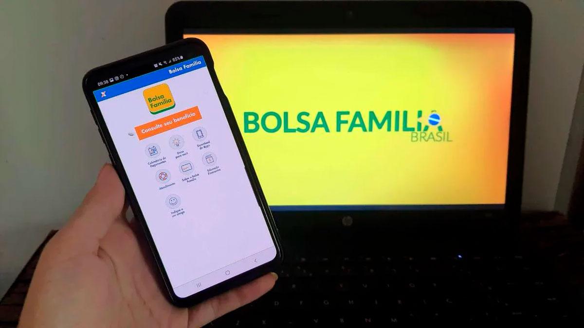 Calendário Bolsa Família 2022: Datas de Pagamento, Valor
