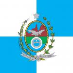 Salário Mínimo 2022 RJ